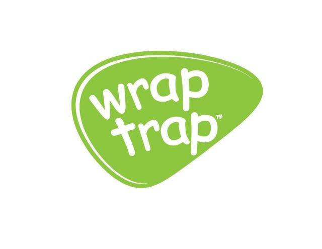 Wrap Trap Logo