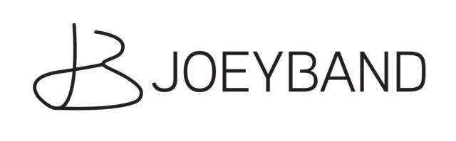 Joey Band Logo