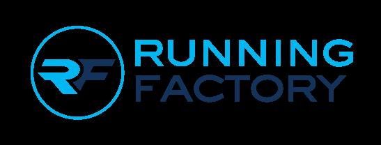 Running Factory