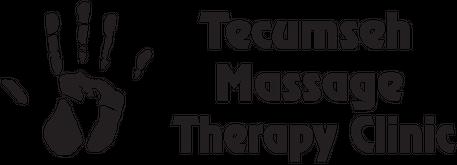 Tecumseh Massage