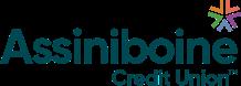 Assinboine Credit Union Logo