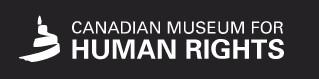 Canadian Museum Logo