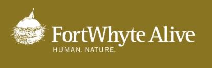 FortWhyte Alive Logo