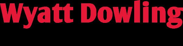 Wyatt Dowling Insurance Logo